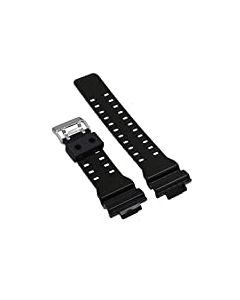 Casio #10378391 Genuine Factory Replacement Band for G Shock Watch Model: GD100SC-1D